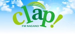 FM NAGANO Clap!